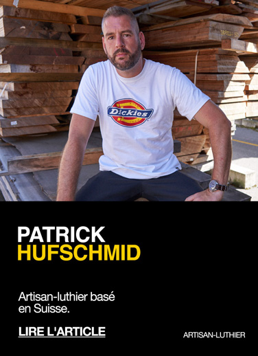 United-by-Dickies-PATRICK-HUFSCHMID