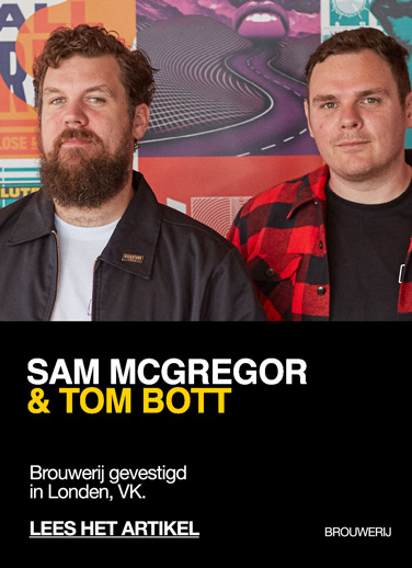 United-by-SAM-MCGREGOR-&-TOM-BOTT