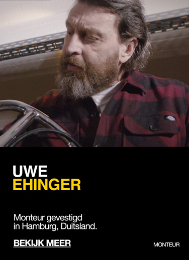 United-by-Dickies-UWE-EHRINGER