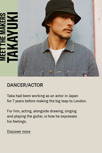 United-by-Inspiration-Takayuki