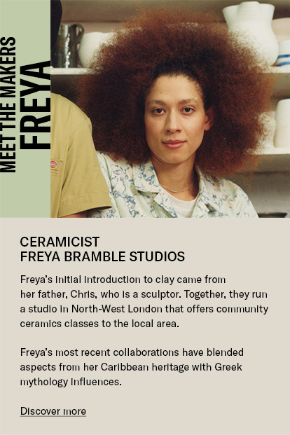 United-by-Inspiration-Freya