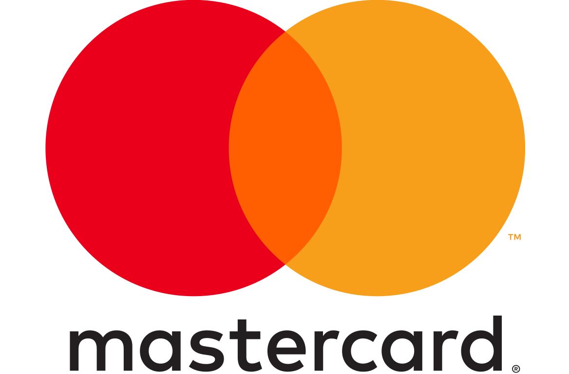 MasterCard credit/debit